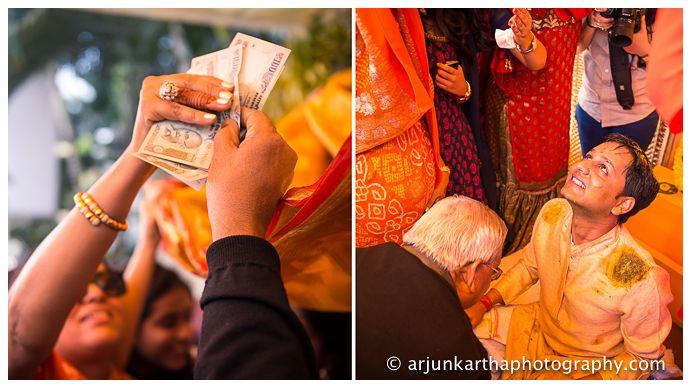 akp-candid-wedding-photographer-story-AA-97