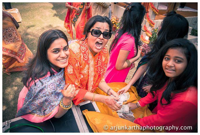 akp-candid-wedding-photographer-story-AA-99