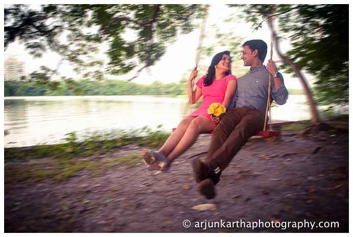 akp-candid-wedding-photographer-story-couples-AA-22