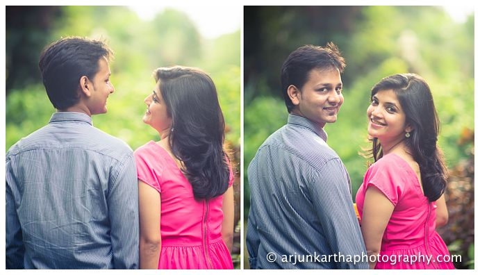 akp-candid-wedding-photographer-story-couples-AA-9