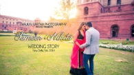 akp-candid-wedding-photography-couple-SN-cover-1