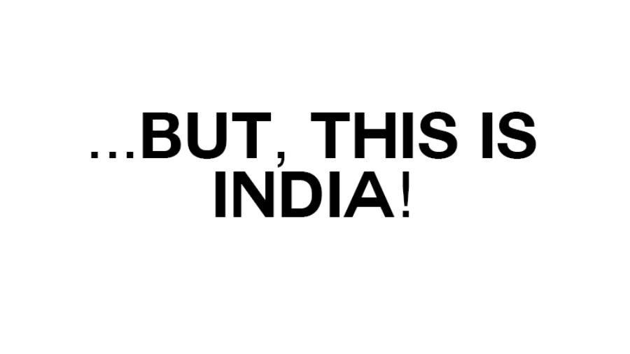 this-is-india