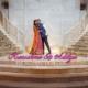 akp-candid-wedding-photography-ka-cover-1