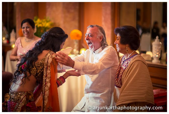 akp-candid-wedding-photography-ka-engagement-25