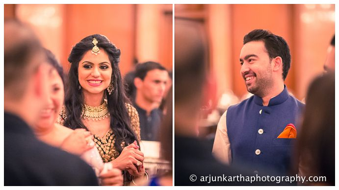 akp-candid-wedding-photography-ka-engagement-26