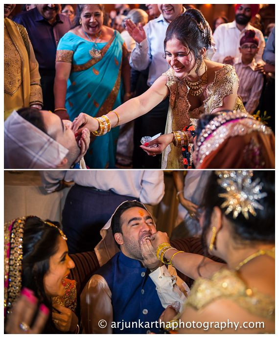 akp-candid-wedding-photography-ka-engagement-29