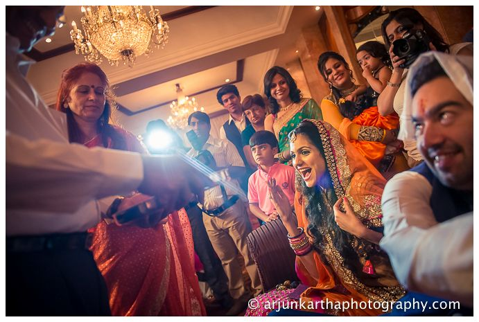 akp-candid-wedding-photography-ka-engagement-30