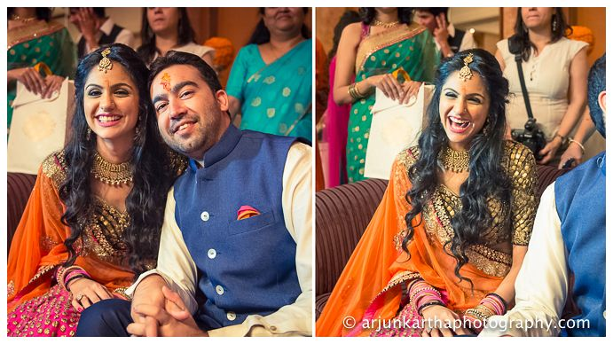 akp-candid-wedding-photography-ka-engagement-39
