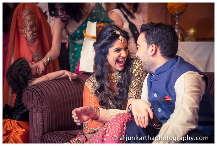 akp-candid-wedding-photography-ka-engagement-40