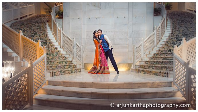 akp-candid-wedding-photography-ka-engagement-41