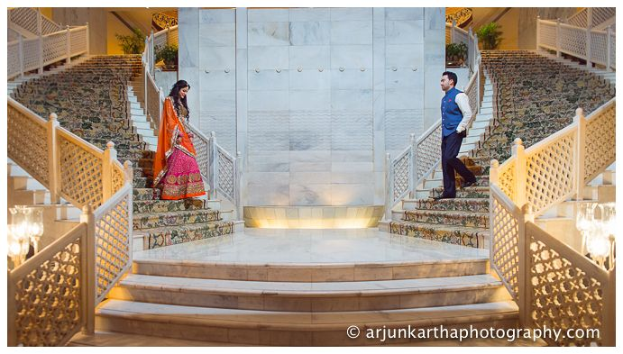 akp-candid-wedding-photography-ka-engagement-43
