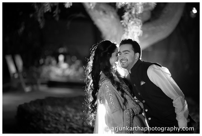 akp-candid-wedding-photography-ka-engagement-46