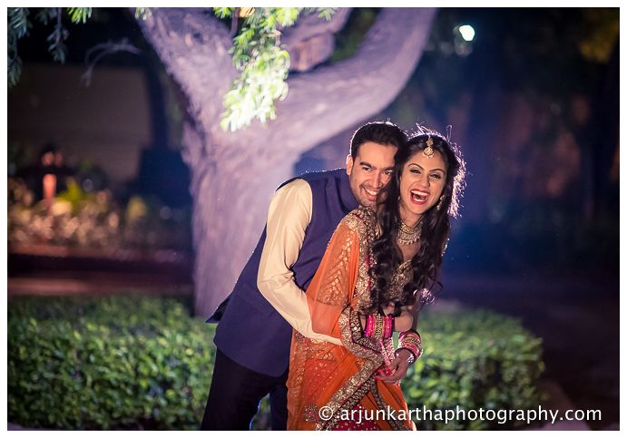 akp-candid-wedding-photography-ka-engagement-47