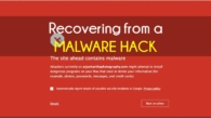 AKP-how-to-recover-from-malware-cover
