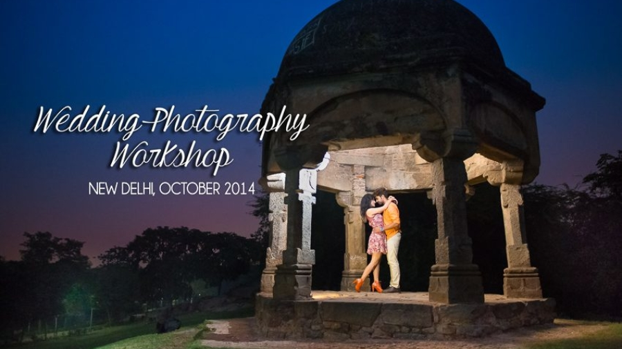 akp-wedding-photography-workshop-delhi-cover-1