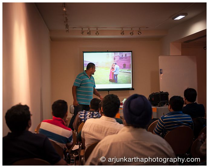 akp-wedding-photography-workshops-Delhi-October-1
