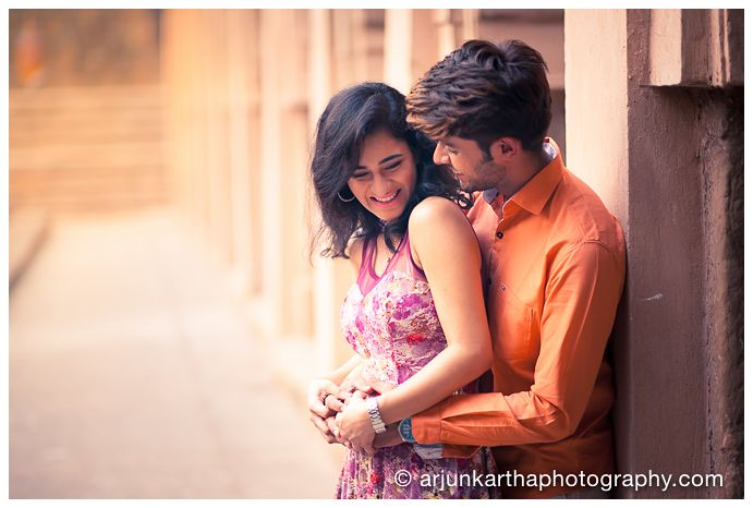akp-wedding-photography-workshops-Delhi-October-12