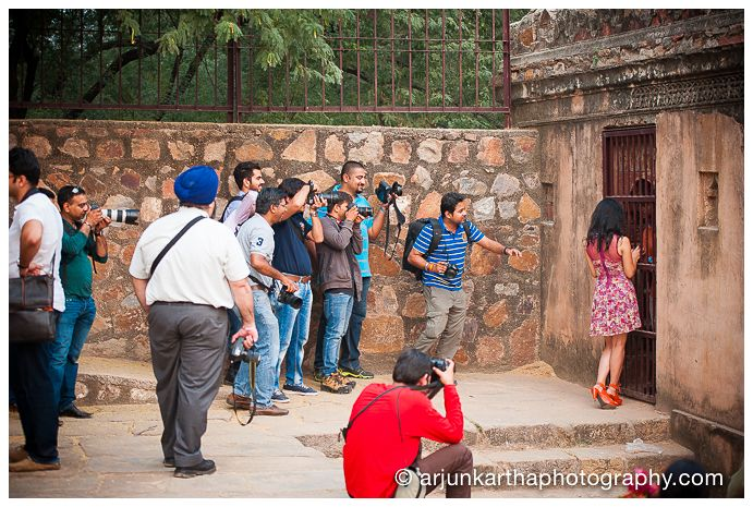 akp-wedding-photography-workshops-Delhi-October-13