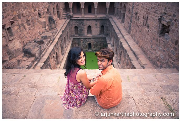 akp-wedding-photography-workshops-Delhi-October-22