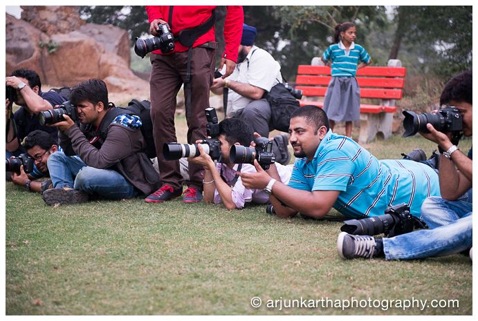 akp-wedding-photography-workshops-Delhi-October-33