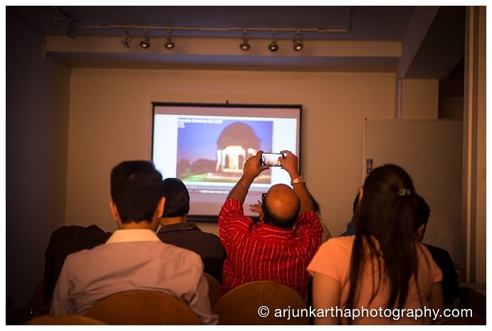 akp-wedding-photography-workshops-Delhi-October-44