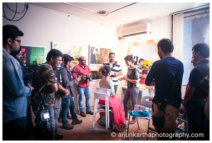 akp-wedding-photography-workshops-Delhi-October-50