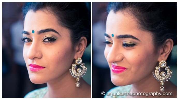 akp-wedding-photography-workshops-Delhi-October-52