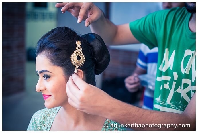 akp-wedding-photography-workshops-Delhi-October-54