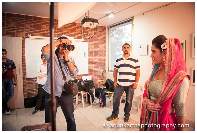 akp-wedding-photography-workshops-Delhi-October-60