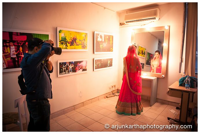akp-wedding-photography-workshops-Delhi-October-62