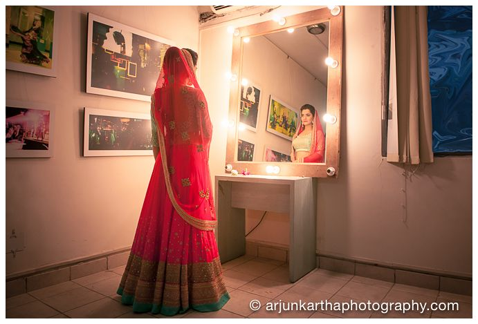 akp-wedding-photography-workshops-Delhi-October-66