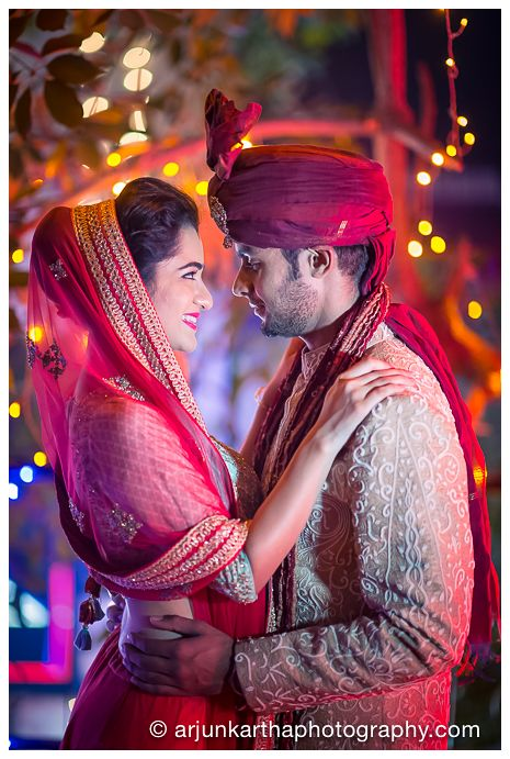 akp-wedding-photography-workshops-Delhi-October-70