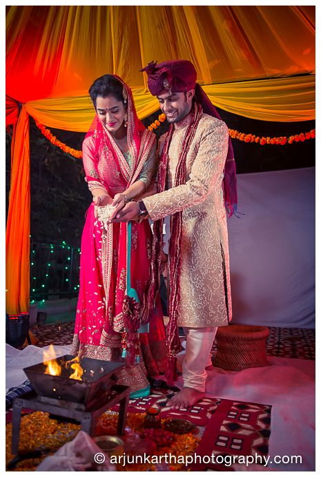 akp-wedding-photography-workshops-Delhi-October-72