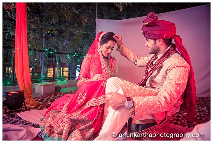 akp-wedding-photography-workshops-Delhi-October-73