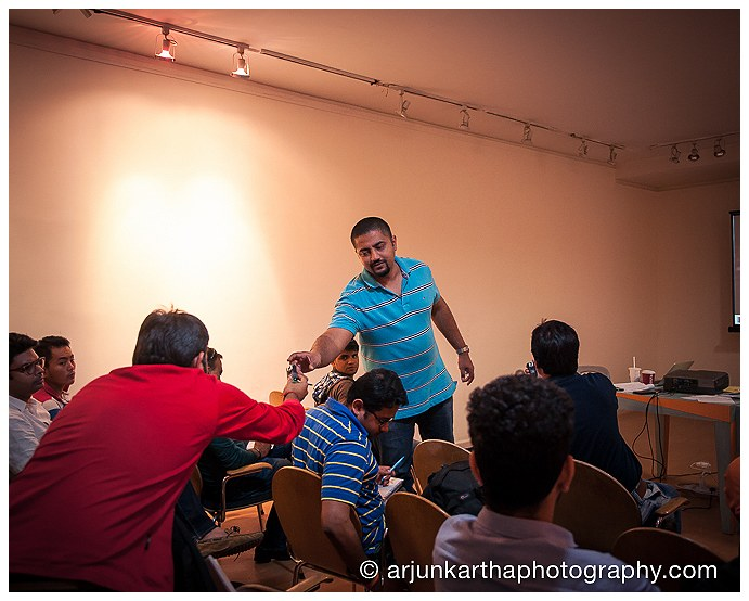 akp-wedding-photography-workshops-Delhi-October-80