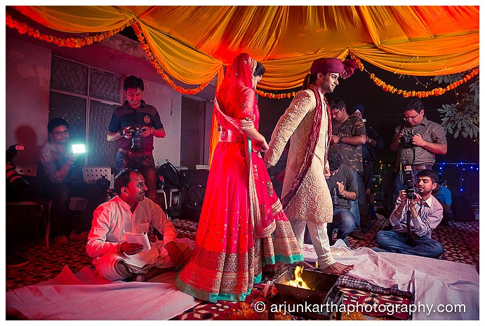 akp-wedding-photography-workshops-Delhi-October-85