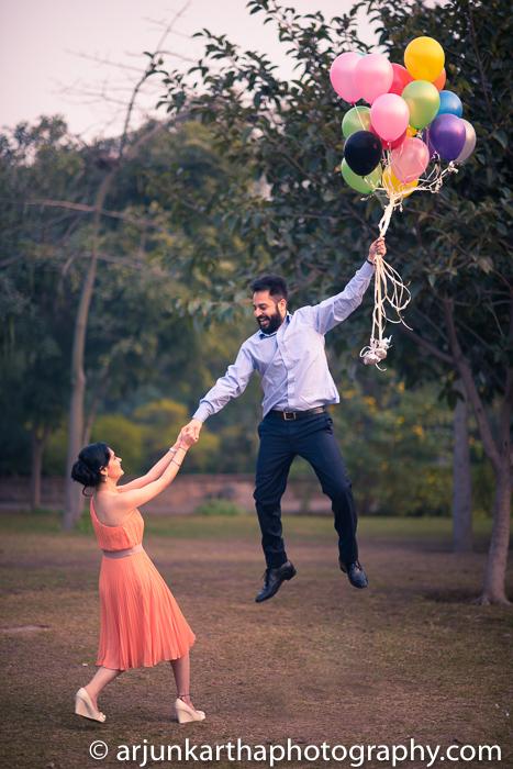 Arjun-Kartha-Candid-Wedding-Photography-Gulveen-Angad-1