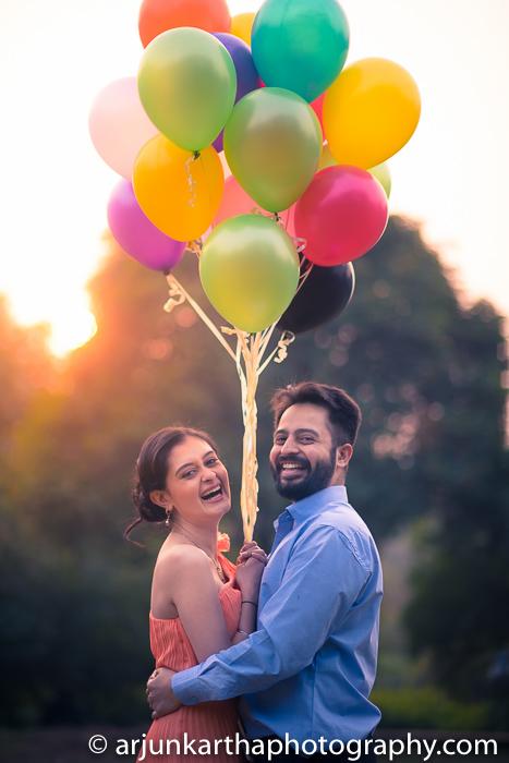 Arjun-Kartha-Candid-Wedding-Photography-Gulveen-Angad-2