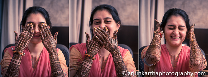 Arjun-Kartha-Candid-Wedding-Photography-Gulveen-Angad-29