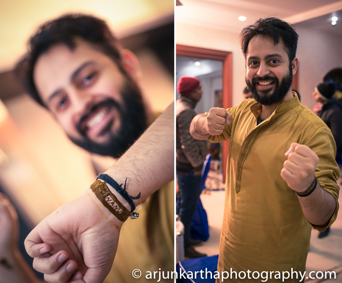 Arjun-Kartha-Candid-Wedding-Photography-Gulveen-Angad-38