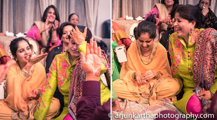 Arjun-Kartha-Candid-Wedding-Photography-Gulveen-Angad-41