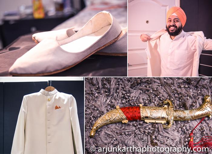 Arjun-Kartha-Candid-Wedding-Photography-Gulveen-Angad-47