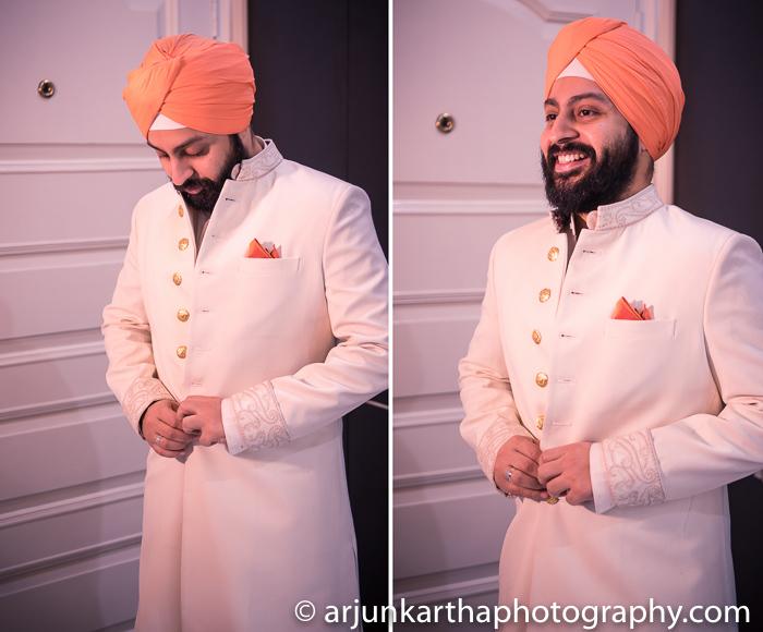 Arjun-Kartha-Candid-Wedding-Photography-Gulveen-Angad-48