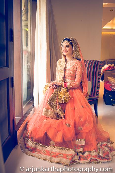 Arjun-Kartha-Candid-Wedding-Photography-Gulveen-Angad-53