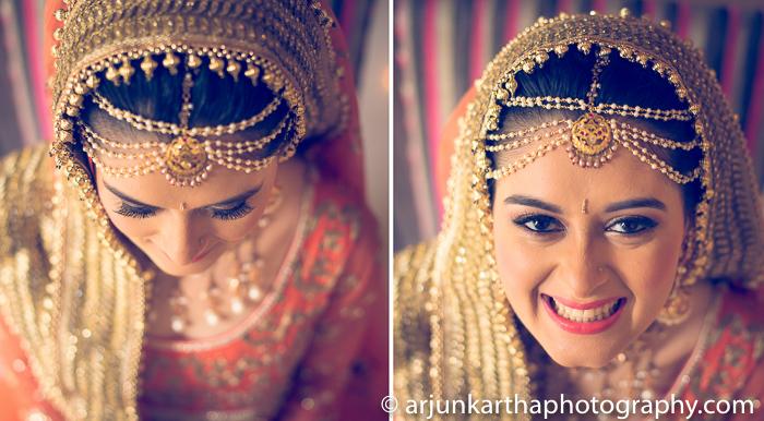 Arjun-Kartha-Candid-Wedding-Photography-Gulveen-Angad-54