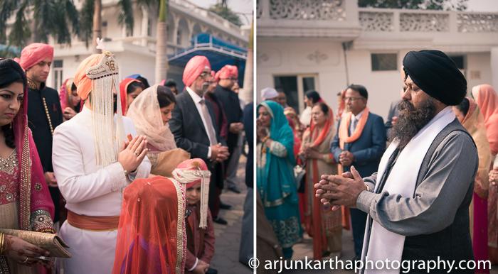 Arjun-Kartha-Candid-Wedding-Photography-Gulveen-Angad-56