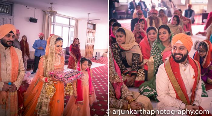 Arjun-Kartha-Candid-Wedding-Photography-Gulveen-Angad-58