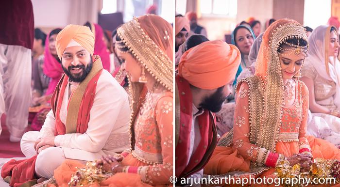 Arjun-Kartha-Candid-Wedding-Photography-Gulveen-Angad-59