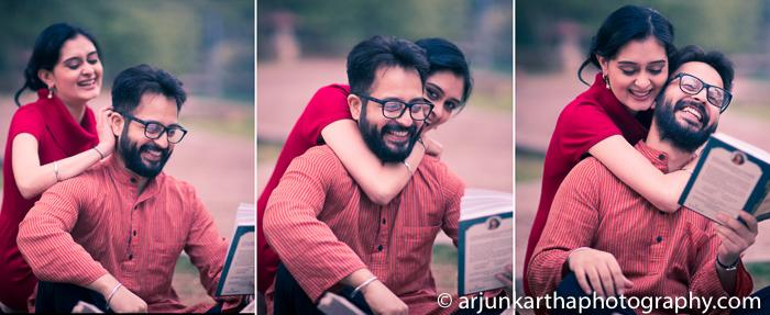 Arjun-Kartha-Candid-Wedding-Photography-Gulveen-Angad-6