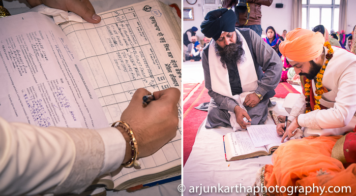 Arjun-Kartha-Candid-Wedding-Photography-Gulveen-Angad-64